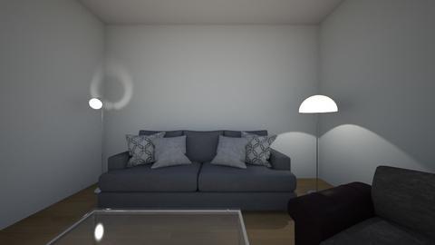 hangout room PD5 Jessica  - by SMITHFACS