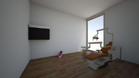 est - Classic - Office - by Ramin Ekhtiar_88