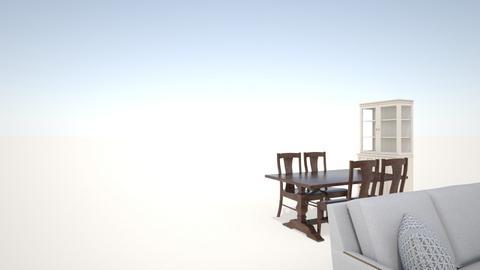Living room - Living room  - by MOfhjgjh