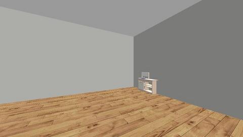ram - Bedroom  - by darshu1