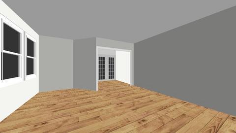 Living room - Living room  - by umakeyan