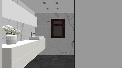 Sho Kids2 - Bathroom  - by Roupina
