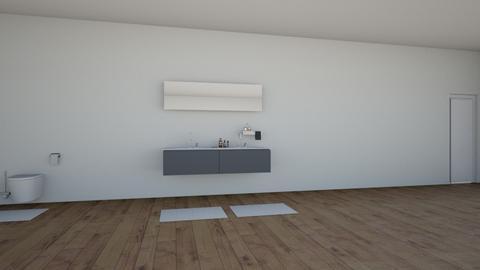 Bathroom - Bathroom  - by 720240