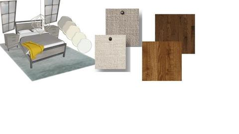 Modern Gray - by neverlanddesigns