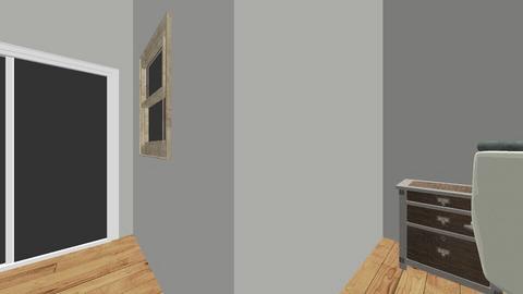notnert - Office - by 367810
