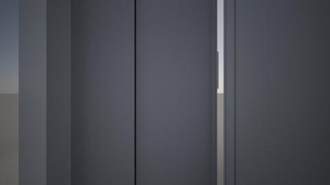 katzanelson - Classic - by ruti klein