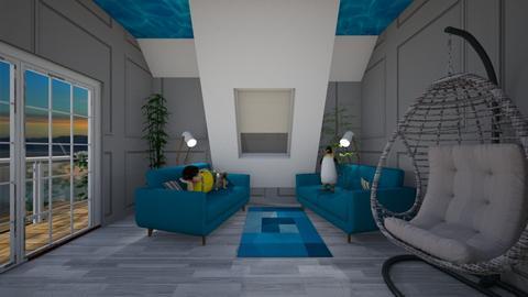 comfort  - by hevans48