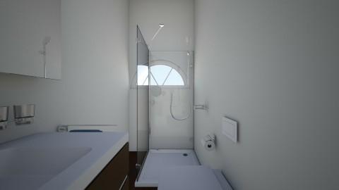 eva - Bedroom - by kerekeseva99