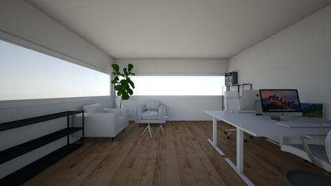NDW 1 - Office  - by BR_AM