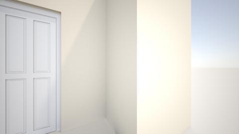 room design - Kids room - by aileen1