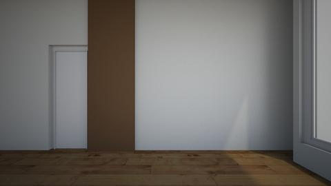 Living room - Modern - Living room  - by stasteo
