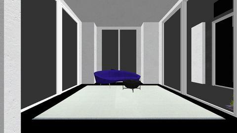 atelier - by AimvH