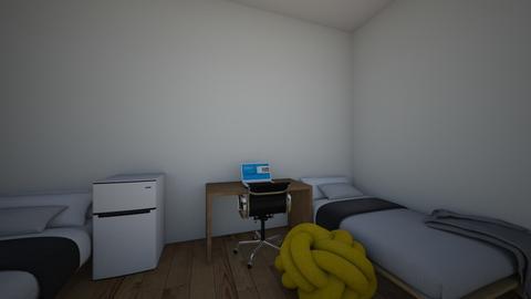 Avneet room - Modern - by avneetsohi256
