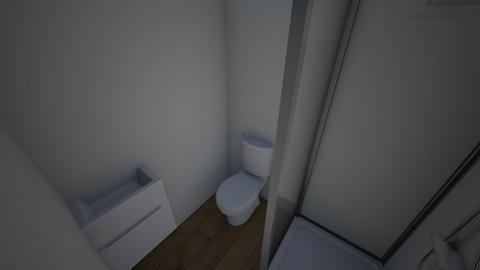 bathroom1 - Bathroom  - by sharique_laique