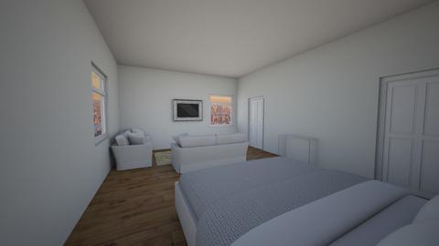 room nb 3 - by idaftfg