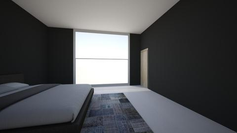 jp - Classic - Living room - by Enmanuel