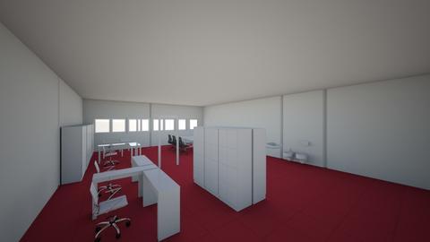 o f  - Office  - by PlanMaker