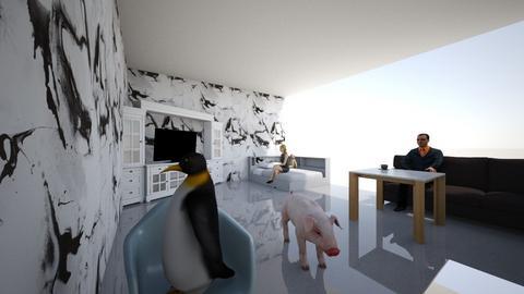 Bedroom - Bedroom  - by 24agrooms