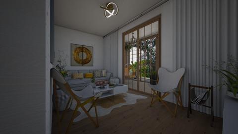 Casa da Marcela - by Maria Helena_215
