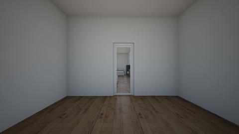 My House - Modern - Living room  - by DIYON