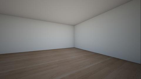 livingroom - Living room  - by anisaramadan