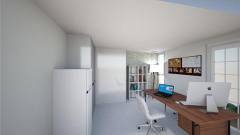 office_dor_ronen - Office - by orlykr71
