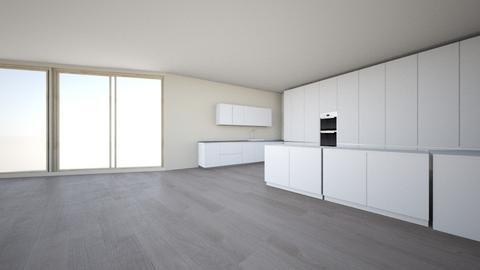 hhola - Living room - by iratilorenzoalonso1