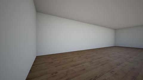 100 m2 - Retro - by Earvette