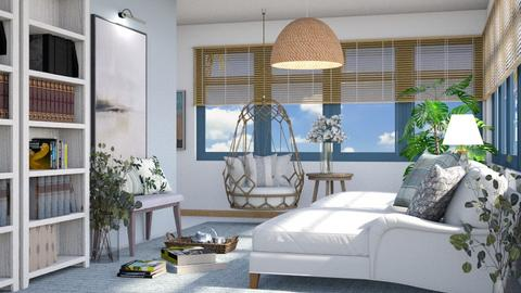 Sunroom 2 - by sarah4368