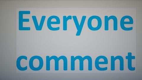 everyonecommentonthisroom - by k2008