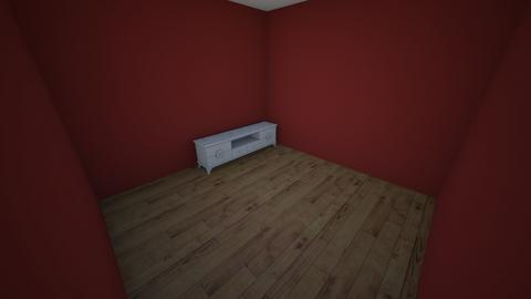 Living room - Living room - by wizard1991