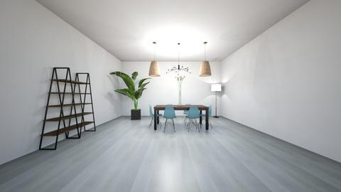 living room - Living room  - by Jademason