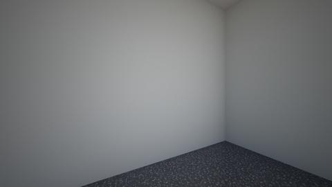 badkamer - Bathroom  - by ivovleugels