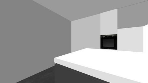 Cozinha - Kitchen  - by Marina Cepa