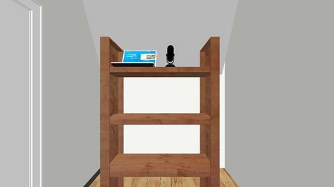 781stufio0 - Office  - by deniel