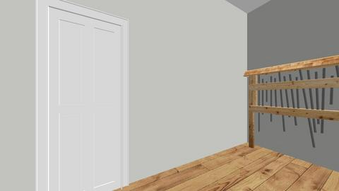 Sereen Room - Kids room  - by nemad1421