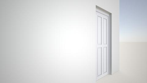 julians lieblings - Modern - Bedroom - by JulianWillZimmer