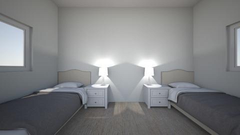 Room - by kylavarble