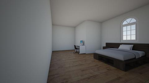part 1 - by interiordesign10100