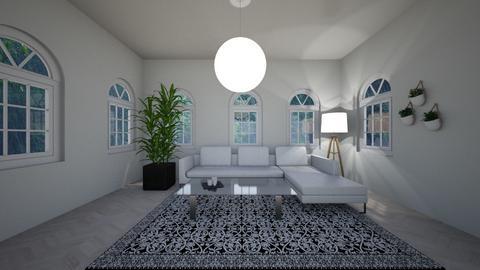 living room - Living room  - by hayden17