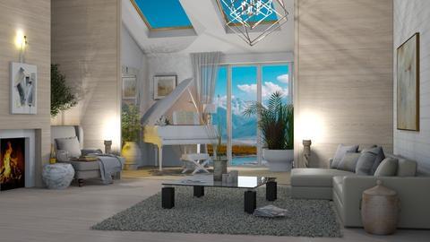 Room Ideas Please - by ZsuzsannaCs