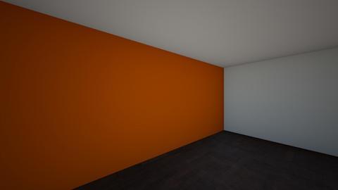 Shannon Studio - Office  - by kellyryan122