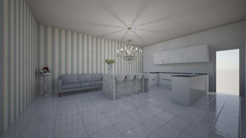 Kitchen - Kitchen  - by xeniaaa