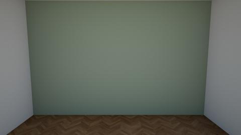 Coba ritsemastraat 43  - Living room  - by Elinehamels
