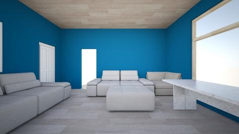 livingroom - Living room  - by hollyxo