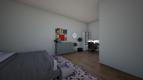 Bedroom - Bedroom  - by MEMEMEMEMEMEMEMEMEMEMEME2MEMEMEMEME