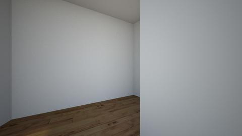santy - Living room  - by furqan001