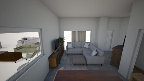 Fla Living Room fall21_ab - by dtfortier