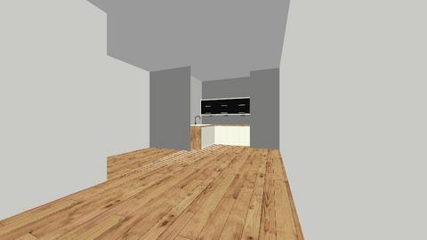 living room - Living room  - by rrrrrita