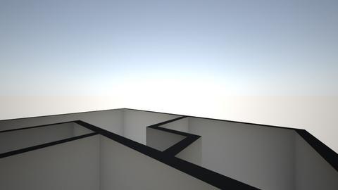 zoe - Modern - Living room  - by zoetiffany